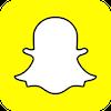 snapchat_logo-700x700
