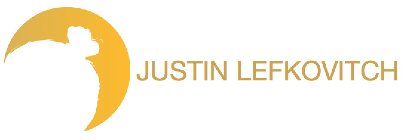 Justin Lefkovitch